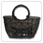 Handbags Products - HB-270005