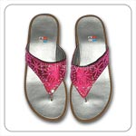Sandals Products - BD-200013