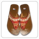 Sandals Products - BD-200015