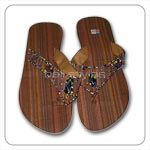 Sandals Products - BD-200020