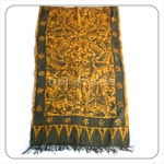 Sarongs Products - BS-140015