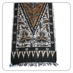 Sarongs Products - BS-140016