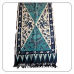 Sarongs Products - BS-140017