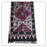 Sarongs Products - BS-140018