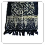 Sarongs Products - BS-140019