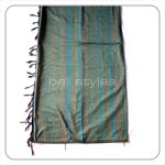 Sarongs Products - BS-140023