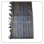 Sarongs Products - BS-140024