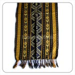 Sarongs Products - BS-140026