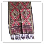 Sarongs Products - BS-140027
