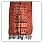 Sarongs Products - BS-140028