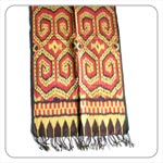 Sarongs Products - BS-140029