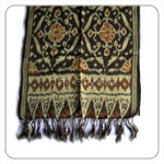 Sarongs Products - BS-140030