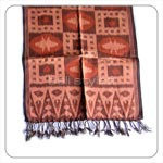 Sarongs Products - BS-140031