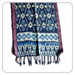 Sarongs Products - BS-140033