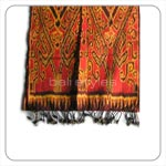 Sarongs Products - BS-140034