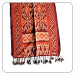 Sarongs Products - BS-140035