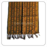 Sarongs Products - BS-140036