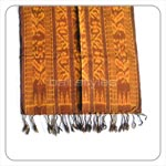 Sarongs Products - BS-140037
