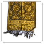 Sarongs Products - BS-140038