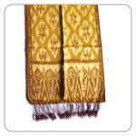 Sarongs Products - BS-140039