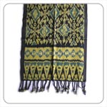 Sarongs Products - BS-140040