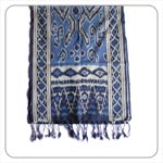 Sarongs Products - BS-140041