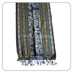 Sarongs Products - BS-140045