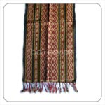 Sarongs Products - BS-140046