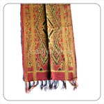 Sarongs Products - BS-140047