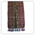 Sarongs Products - BS-140048