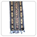Sarongs Products - BS-140054