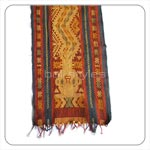 Sarongs Products - BS-140059