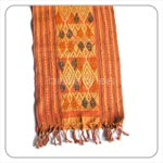 Sarongs Products - BS-140061