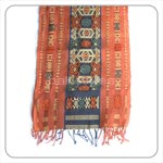 Sarongs Products - BS-140062