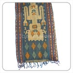 Sarongs Products - BS-140063