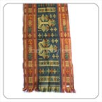 Sarongs Products - BS-140064