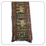 Sarongs Products - BS-140065